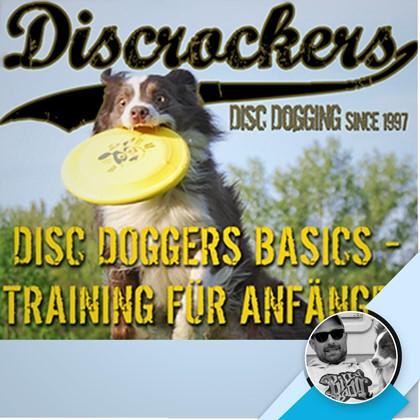 Discrockers-Basistraining_kursfoto_badge